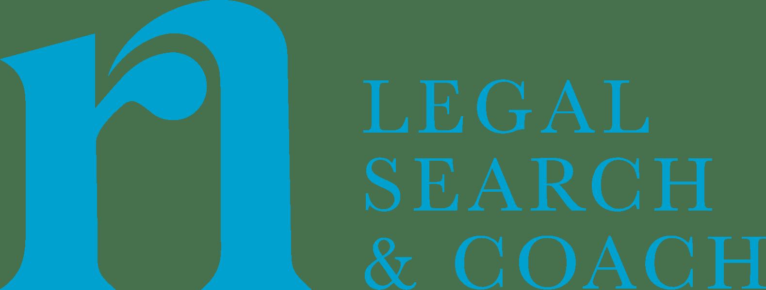 Rachael North   RN Legal Search and Coach